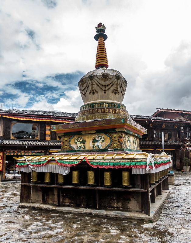 Tibet_-35