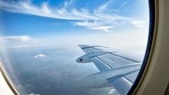 Почти 9,6 млн пассажиров обслужили аэропорты курортов Краснодарского края и столицы региона