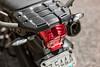Triumph Tiger 800 XRt 2019 - 8