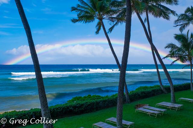 20171127-maui rainbow-41.jpg