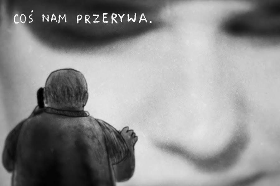 1947 2017. settantanni di animazione polacca polonicult