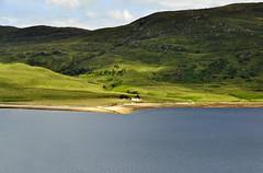 Isola di Skye - Casa mia