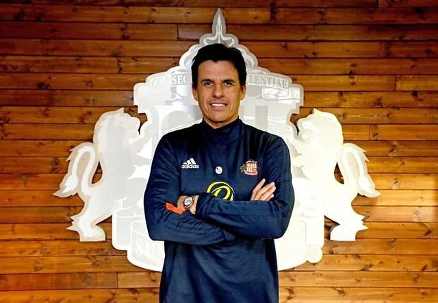 http://cafegoal.com/berita-bola-akurat/sunderland-mengkonfirmasi-coleman-sebagai-manajer/