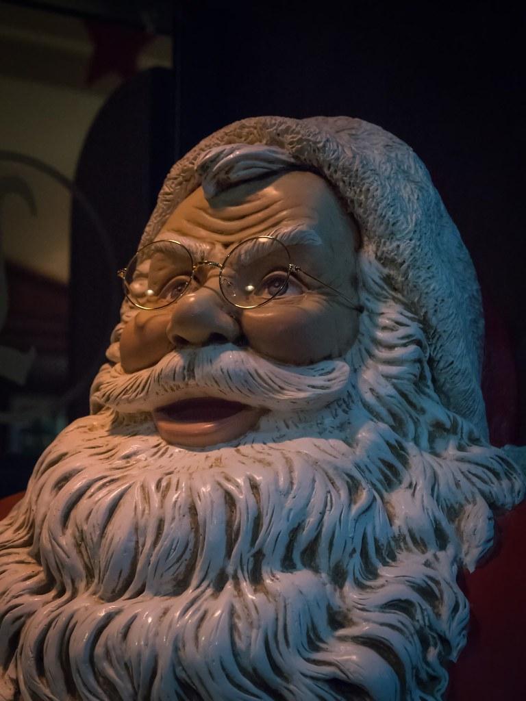 Père Noël et tout le toutim... 37916773775_e75e74f6da_b