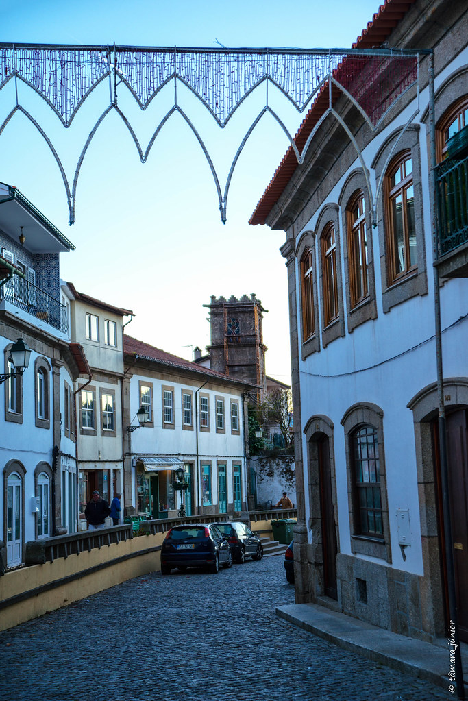 10.- 2017.- Pelo Douro no outono II (61)
