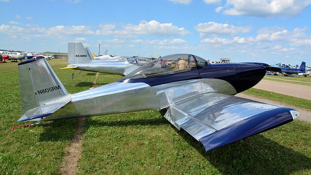 N805RM