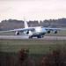29-11-17 Antonov Airlines An-124-100 UR-82008  at Finningley