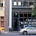 Small photo of Anova Kitchen