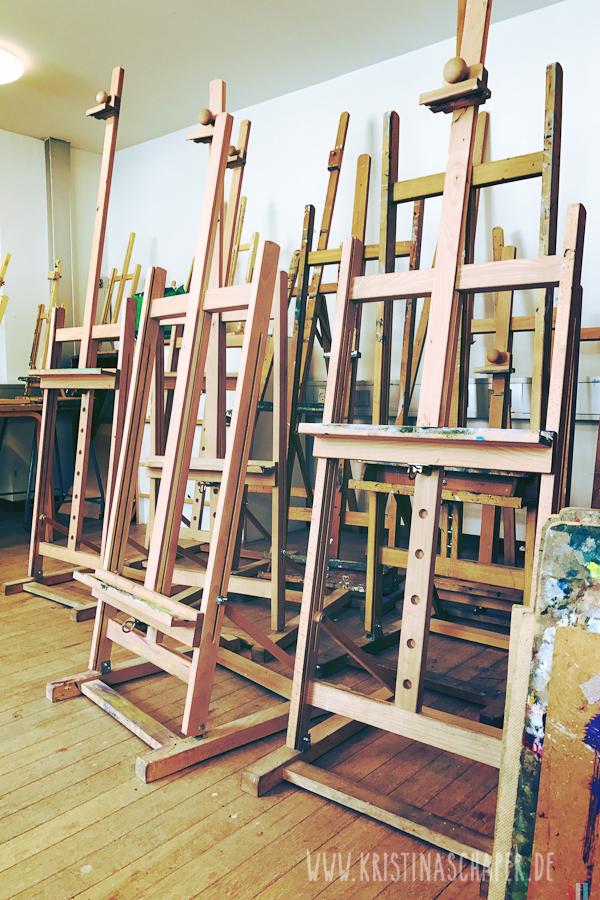 FOF_København_studio_225862.jpg