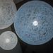 Balls - LR6-310543-web