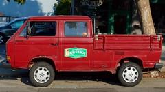 270 VW Port Crew Cab 4WD DSC_0005 (1)
