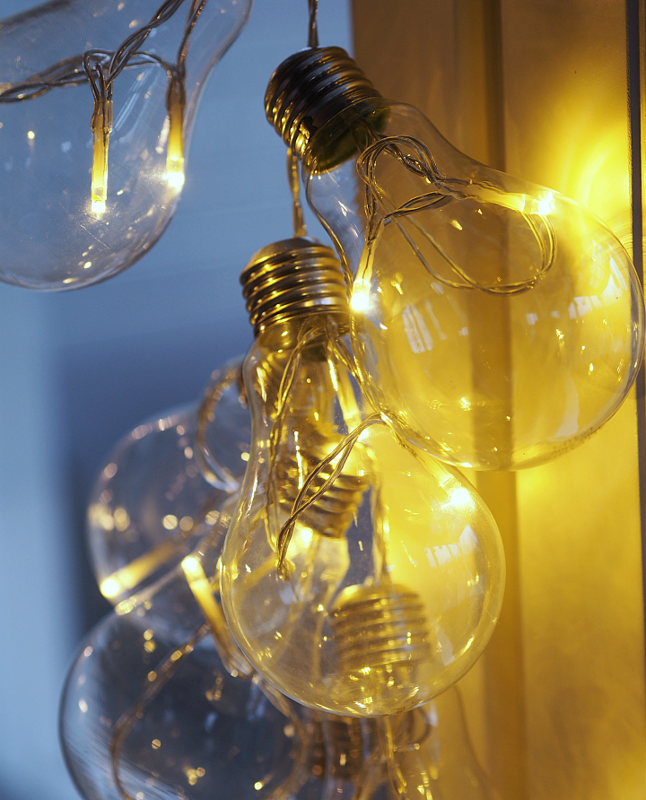 lamppuvalot1