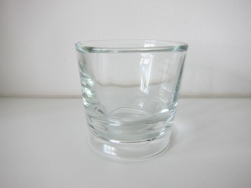 Philips Sonicare DiamondClean Smart - Glass Cup