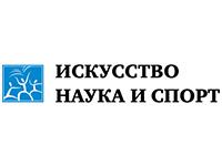 Всероссийский Лермонтовский праздник прошел при поддержке благотворительного фонда