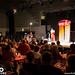 Soirée cabaret - Festival 100 Détours #5 - 2017