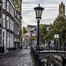 Understated Utrecht-2 by AaronP65 - Thnx for over 10 million views