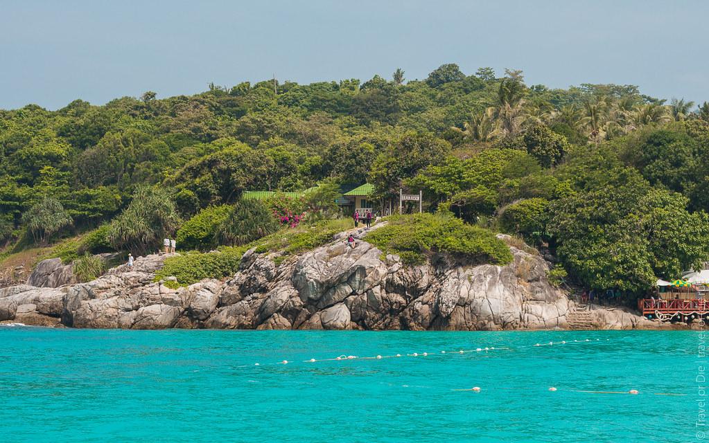 05.11-Racha-Island-Thailand-canon-6170