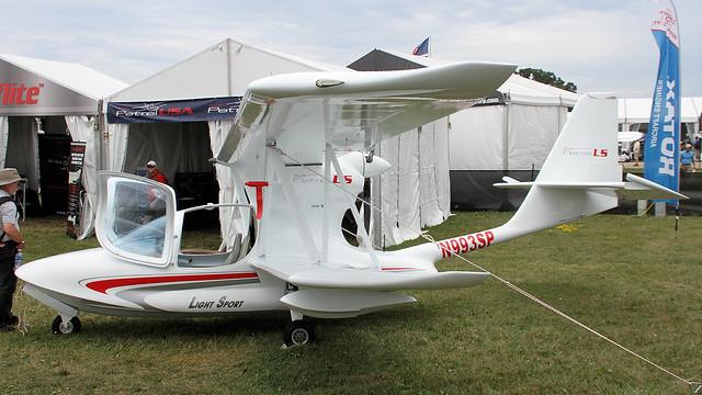 N993SP