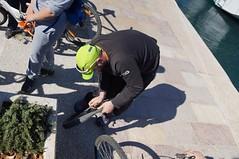 biciklopopravljaonica3
