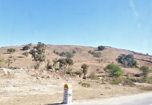 i-Mount Abu-udaipur (35)