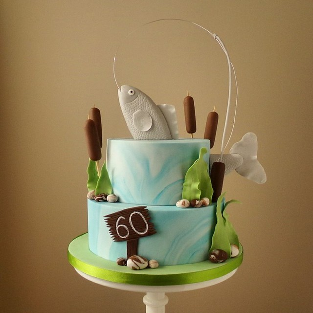Cake by Crumbs To Creations