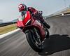 Ducati 1100 Panigale V4 S 2019 - 10