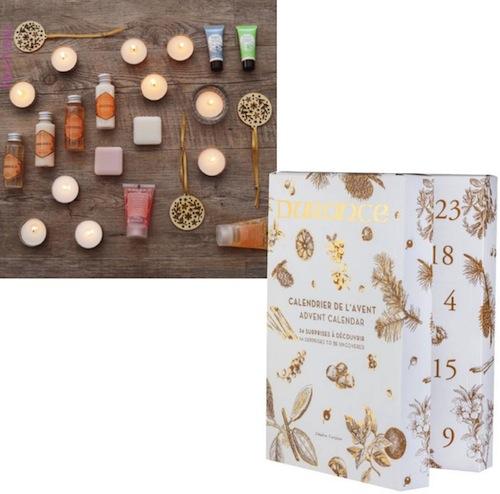 calendriers_lavent_offrir_cadeaux_noel_blog_mode_la_rochelle_12