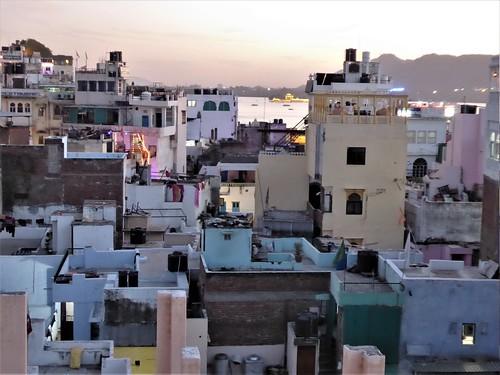 i-udaipur-arrivée-hôtel-terrasse  (20)