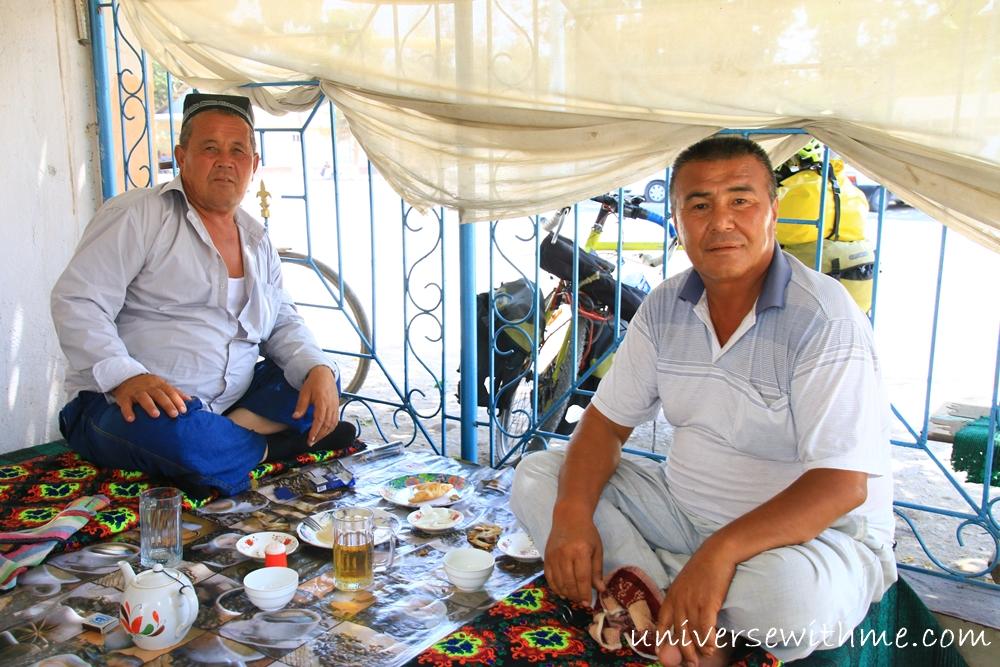 Uzbekistan Travel_081