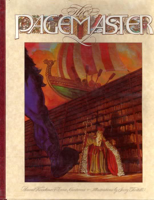 Pagemaster1