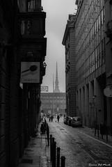 Torino_075 copia sdm-2