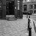 Clerkenwell Close