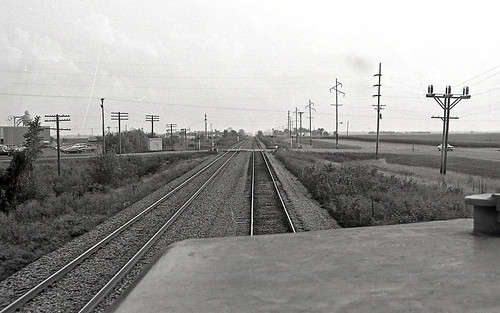 illinoiscentralgulf aboardamtrak tracks railroadtracks aboardatrain