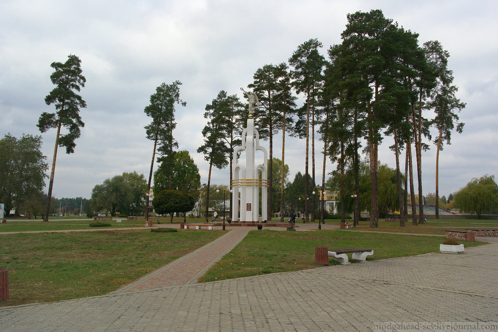 Slavutich-06