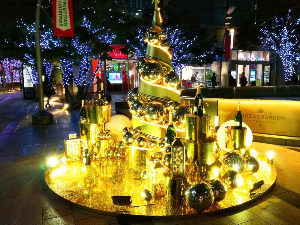 toomilog-MOET_CHRISTMAS_TREE_2017_004
