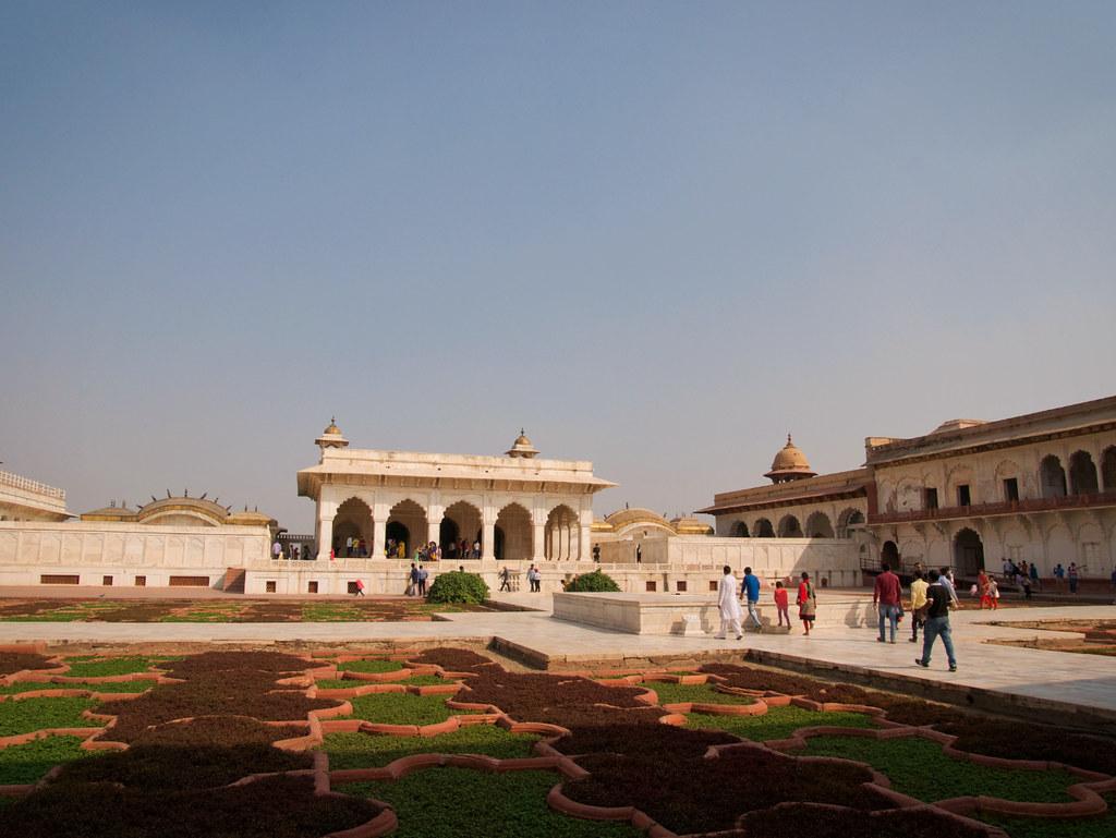 027-India-Agra
