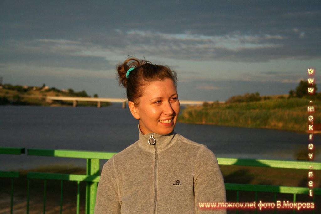 Постнова Анастасия