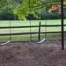 Playground, Fall