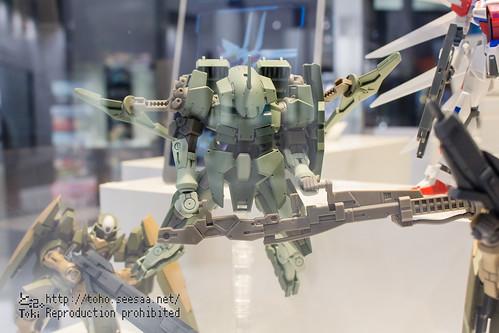 GUNDAM_docks-107