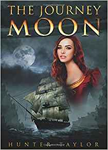 Best PDF The Journey Moon -  For Ipad - By Hunter Taylor