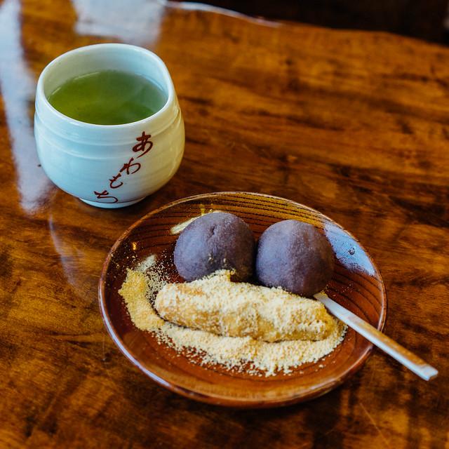 Kyoto_Kitano_10