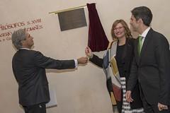 Premio Francisca de Pedraza002