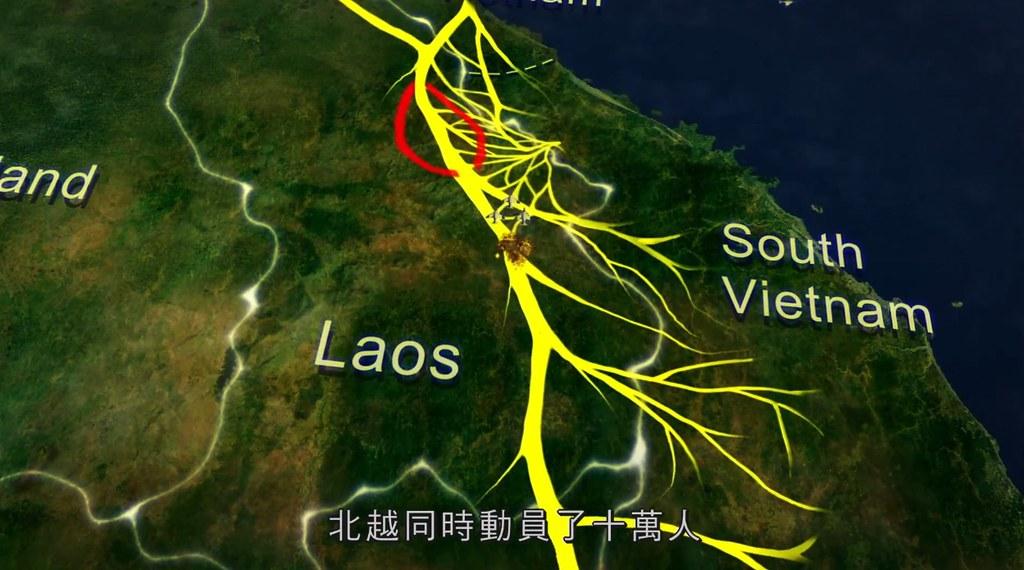 纪录片部落-纪录片从业者门户:美國歷史頻道 - 高清越戰 Vietnam In HD/MP4/9.6GB/英語繁字/BT/百度