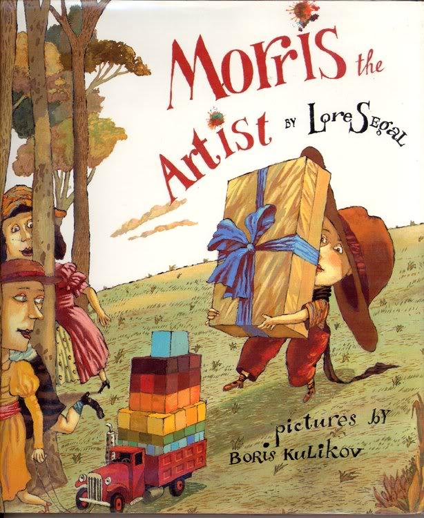 Morris1.jpg_original