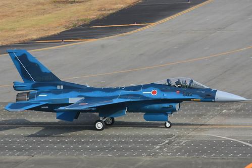 JASDF F-2A 03-8505 IMG_7094_2