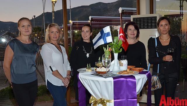 Fin Kurtuluş 100. yıl- Filika Restoran-3
