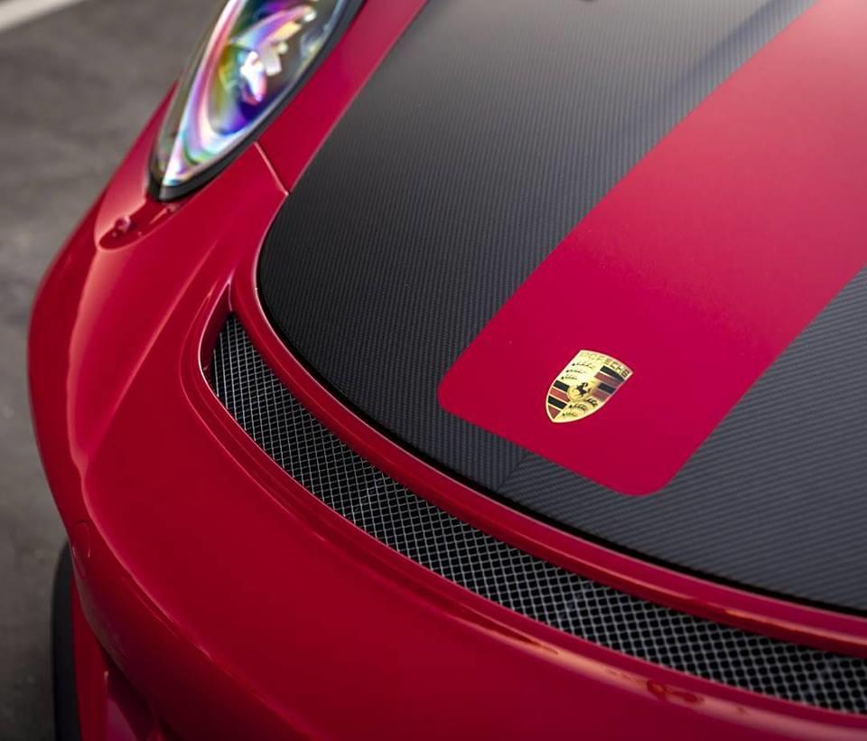 Vorsteiner-Porsche-911-GT3-5
