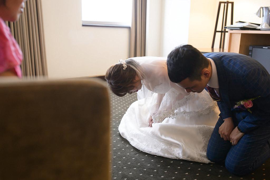 台中婚紗拍攝,台中婚攝,找婚攝,婚攝ED,婚攝推薦,意識攝影,婚紗攝影,台中市婚禮拍攝,中部婚禮攝影,婚紗,edstudio,永豐棧酒店