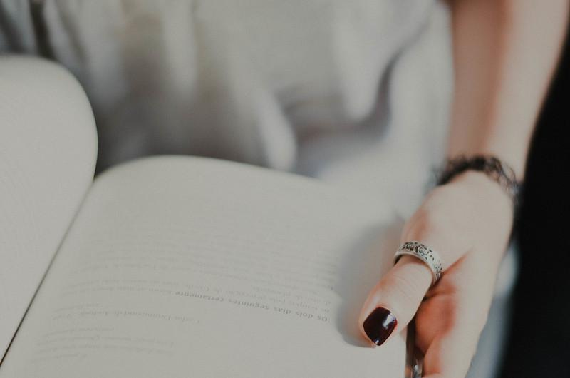books are love