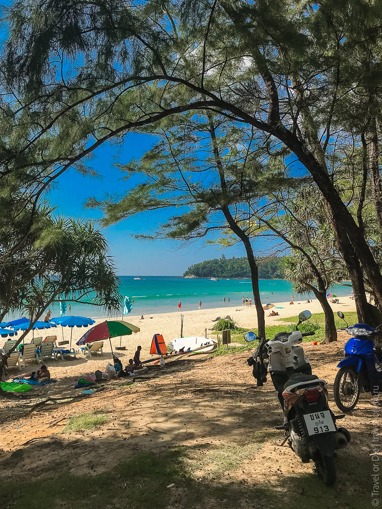 december.2017-Kata-Beach-Phuket-iphone-4248